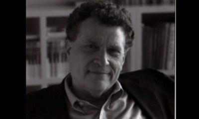 Biografía de Peter Unger