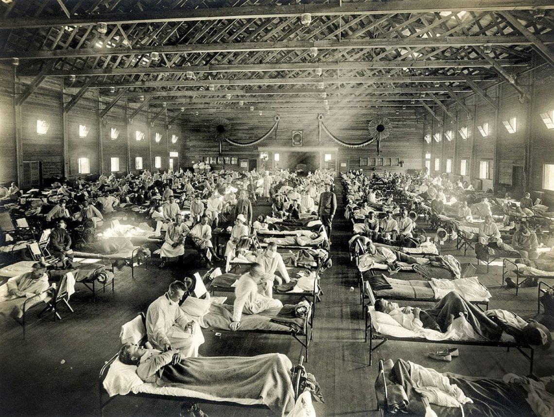 https://i1.wp.com/historia.nationalgeographic.com.es/medio/2020/03/17/pandemia-gripe-espanola_581393e5_1280x964.jpg?resize=1140%2C859&ssl=1
