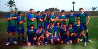 Foto de Equipo Temporada 2006-2007 web1.jpg