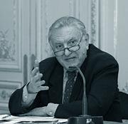Por Pierre Miquel (1930-2007) - Historiador francês