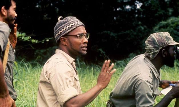 Amílcar Cabral, heroe Africano y Visionario