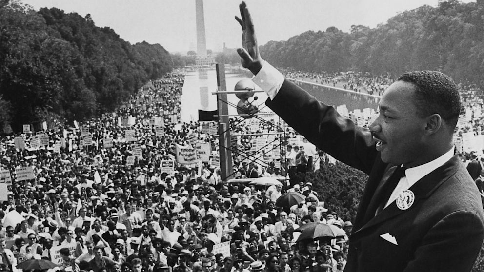 martin_luther_king_ll_130819_16x9_992