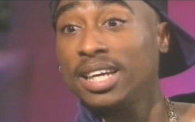 Resurrección: La vida de Tupac (Vídeo Documental Español)