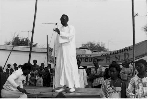Cheikh_Anta_Diop