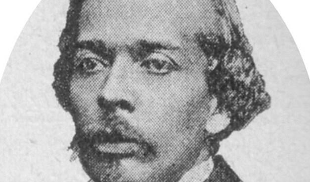 Severiano de Heredia el alcalde negro de París que fue borrado de la historia