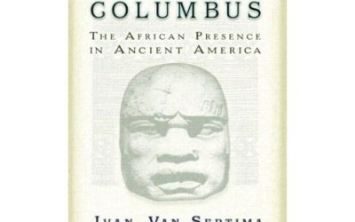Ta Ra Na : La antigua América es una Etiopía!