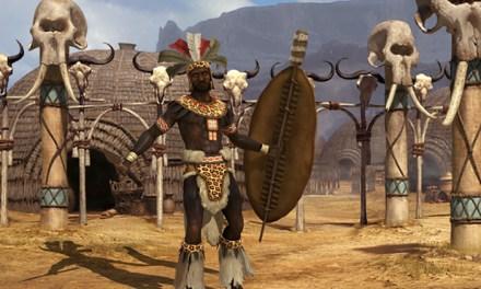 Los Bantúes, primeros pobladores de Sudáfrica (Parte 2)