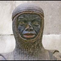 Moros, Santos, Caballeros y Reyes: La Presencia Africana en la Europa Medieval y Renacentista