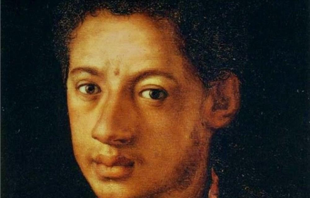 Figuras históricas que muchos ignoran que son negras