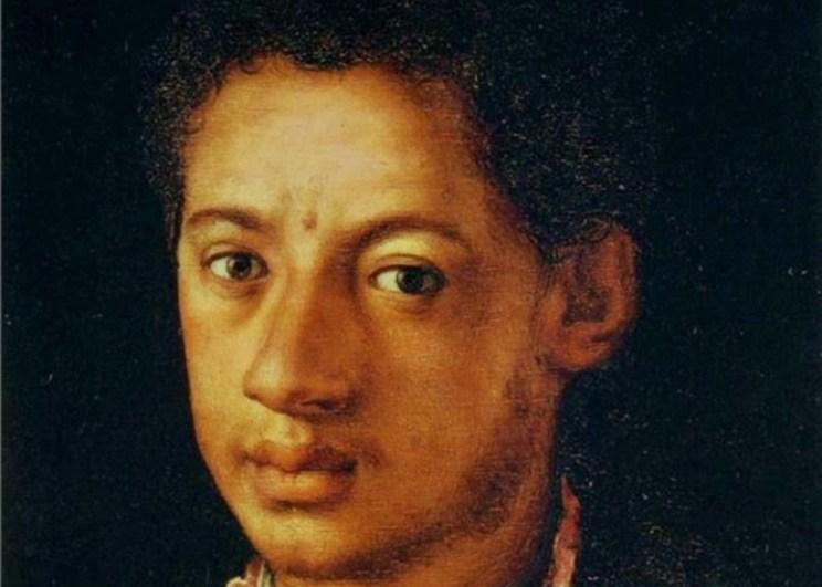 Alejandro de Médicis