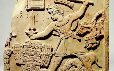 Matriarcado Nubio (Sudán): Reinos de mujeres de siete siglos