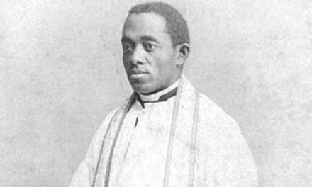 Augusto Tolton: La historia del primer sacerdote negro de Estados Unidos