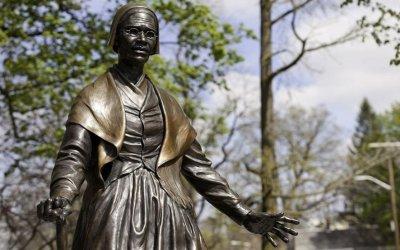 Cuatro mujeres negras que fueron pioneras en pedir reparación por  la esclavitud