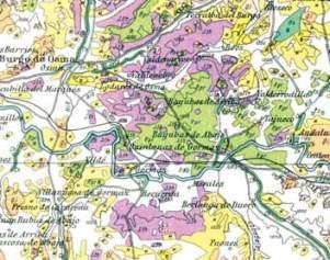 Tomo+II.+Futuro+de+los+bosques+y+Mapa+Forestal+_Página_089_Imagen_0002