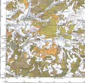 Tomo+II.+Futuro+de+los+bosques+y+Mapa+Forestal+_Página_089_Imagen_0003