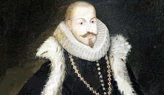 Pedro Fernández de Castro, VII Conde de Lemos