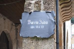 Barrio Judío de Rivadavia / Wikipedia