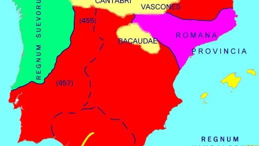 Galicia como primeiro reino medieval de Europa véndese como destino turístico