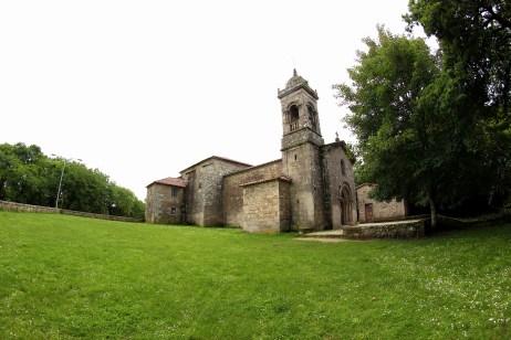 Capela de Santa Susana