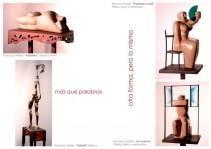 01exposicion-la-vision-narrativa-de-francisco-arraez-y-valentin-romero