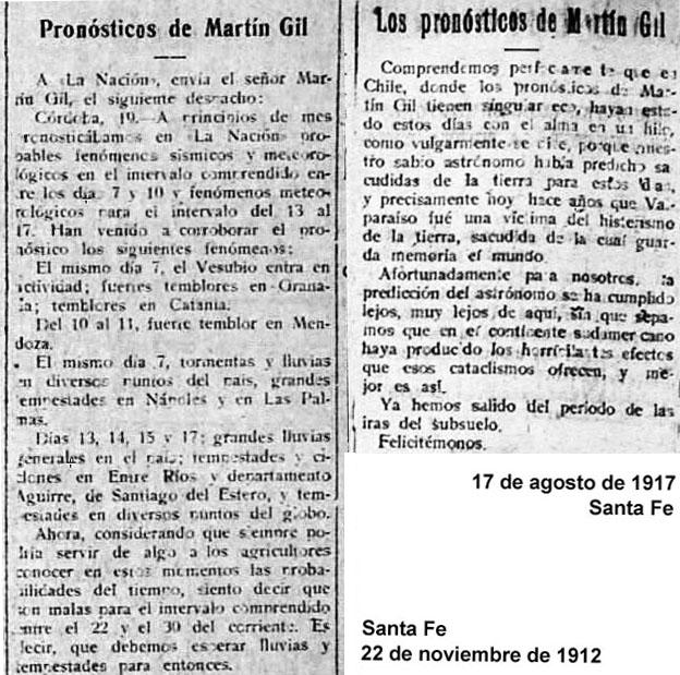 Diario Santa Fe