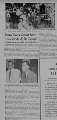 1959-conferencias