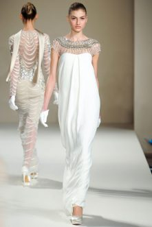 Temperley-London-Fall-2013-RTW-collection37