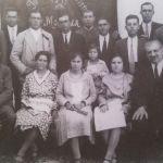 Elecciones municipales en Montilla. Siglos XX y XXI
