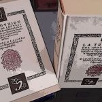 El Inca Garcilaso y su traducción de los Diálogos de Amor