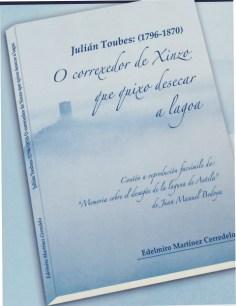 Editado en 2009