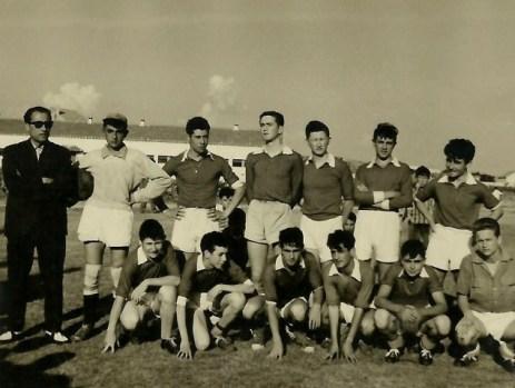 1959. 18-07. Antela,2-Imperio,0
