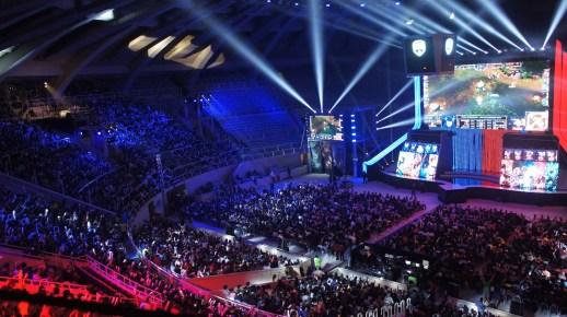 final-league-of-legends-2014.jpg
