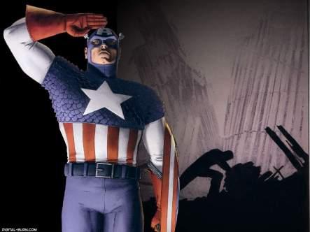 captain20america20-20004.jpg