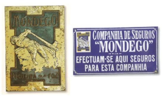 Mondego