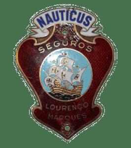medalha.nauticus (1)