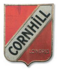corninhill