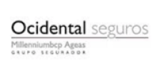 ocidental.2