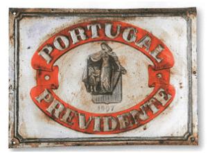 portugal.previdente