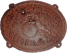 reformadora.1