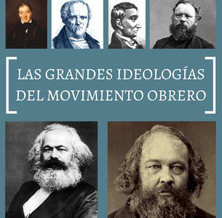 Movimiento_Obrero