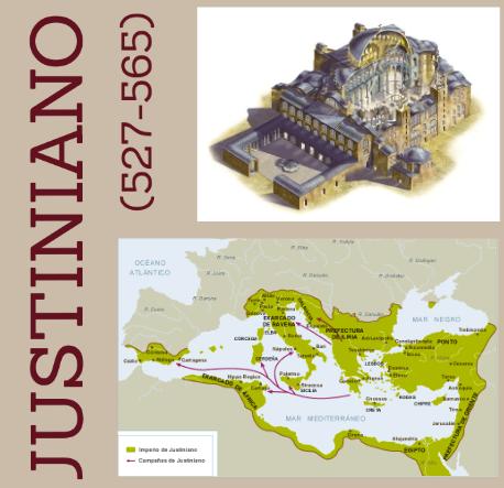 Imperio_Bizantino3