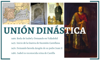Reyes_Católicos1