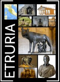 Arte_Etrusco1