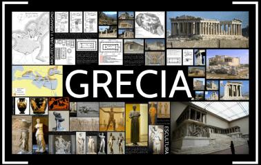 Arte_Grecia