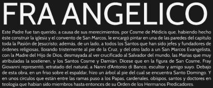FraAngelico2