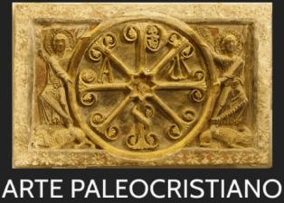 Paleocristiano2