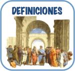 Definiciones_2ESO