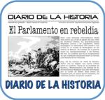 Diario_Historia
