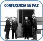 Conferencia_PAz