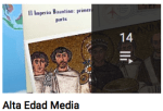 Lista_AltaEdadMedia